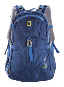 Mochila National Geographic Bluelake 25 azul