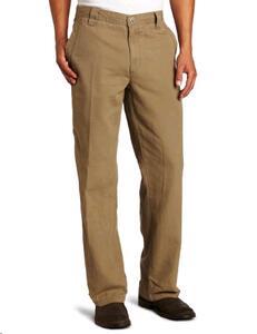 Pantalon Colu. h. CAMP ROC JEAN flax