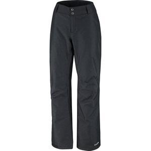 Pantalon Columbia d. Bugaboo black