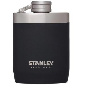 petaca-stanley-master-236ml-negro-ba-58539