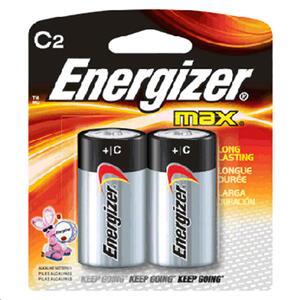 pila-alcalina-energizer-max-e93bp-2-c-40065