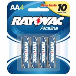pila-alcalina-rayovac-aa-blister-x-4-r8154-12613