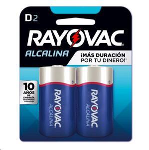 pila-alcalina-rayovac-d-blister-x-2-813-2-12612
