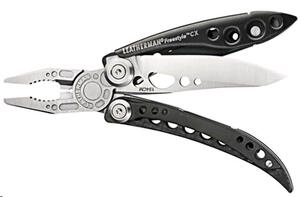 pinza-leatherman-mod-freestyle-cx-831125-28403