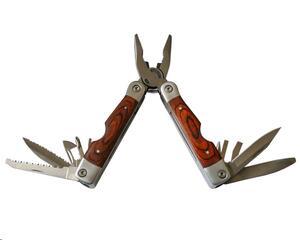 pinza-stinger-multifuncion-grip-madera-10-func-c-funda-lb027wz-52797