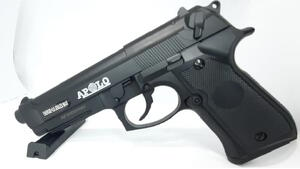 Pistola Apolo A92 Calibre 4.5MM