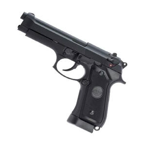 Pistola ASG CO2 4.5MM X9 Classic