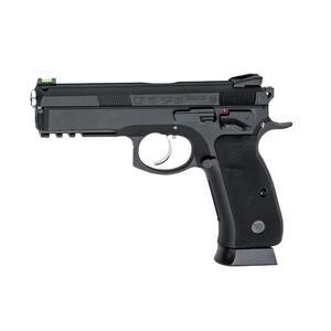 Pistola ASG CO2 CZ Shadow calibre 4.5MM