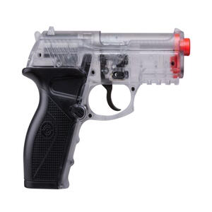 Pistola CO2 Crosman C11 calibre 4.5MM
