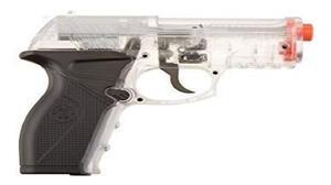 Pistola Crosman Air Mag C11 cal.6mm M.SAMC11CB