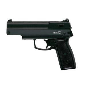Pistola Gamo AF-10 calibre 4.5MM Nitro Piston + Balines Gamo Round Fun 4.5mm x 250