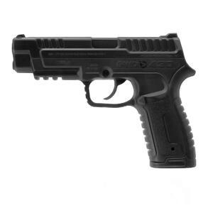 Pistola Gamo P-430 calibre 4.5 CO2 - 16 tiros