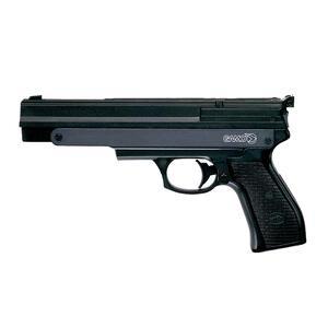 Pistola Gamo PR-45 calibre 4.5MM Nitro Piston + Balines Gamo Pistol Cup 4.5mm x 250