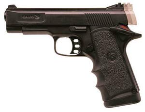 Pistola  Gamo V-3 CO2 Calibre 4.5mm