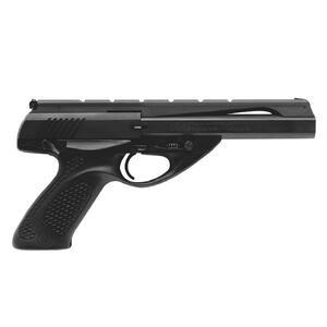 """Pistola Semiautomatica Beretta C.22LR  NEOS PAVON 4.5"""""""