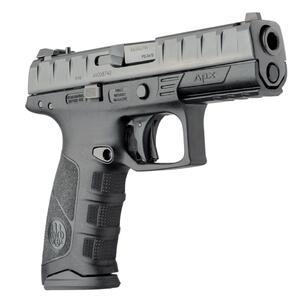 Pistola Semiautomatica Beretta C.40SW APX Pavon