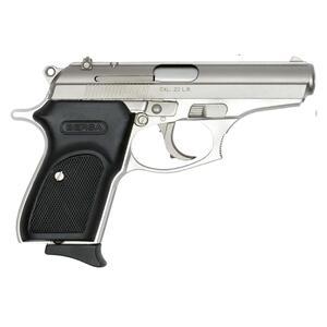 Pistola Semiautomatica Bersa C.22LR THUNDER 22   NKL