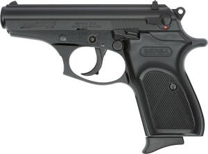 Pistola Semiautomatica Bersa C.22LR THUNDER 22   PVN