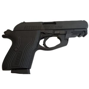 Pistola Semiautomatica Bersa C.380 TPR380 PAV