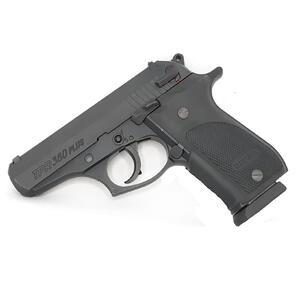 Pistola Semiautomática Bersa C.380  TPR380PLUS PAV