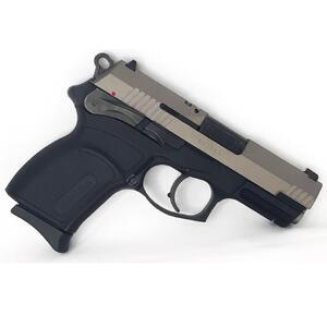 Pistola Semiautomatica Bersa C.45ACP TPR45C Dos Tonos