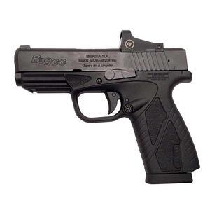 Pistola Semiautomatica Bersa C.9MM  BP9CC CRIMSON TRACE