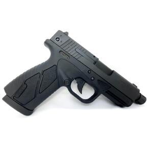 Pistola Semiautomatica Bersa C.9MM  BP9CC X  PAV