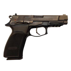 Pistola Semiautomatica Bersa THUNDER 40 PRO C.40SW PAV