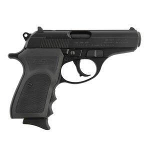 Pistola Semiautomatica Firestorm C.380  Mod. Firestorm 380  Pav  7 tiros