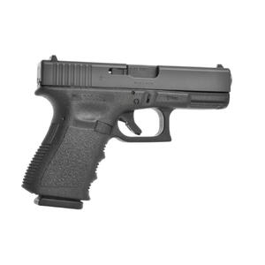 Pistola Semiautomatica Glock C.40SW MOD 23 RTF2
