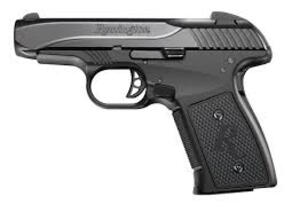 Pistola Semiautomatica Remington C.9MM  R51 PAVON