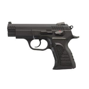 Pistola Semiautomatica Tanfoglio Force C.22LR  FT22 POCKET