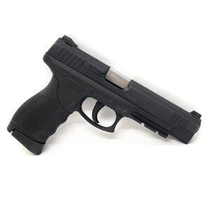 Pistola Semiautomatica Taurus C.9MM  M. PT 24/7   PRO LS