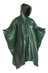 Poncho de lluvia Waterdog 0.32mm  PS32