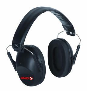 Protector auditivo Gamo Pasivo Basico