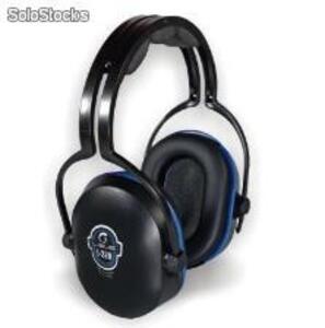 Protector auditivo LIBUS de copa L-360