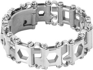 pulsera-multiuso-29-herramientas-en-1-leatherman-tread-lt-832431-made-in-u-s-a-58974