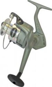 Reel frontal Bamboo ROCKET 400