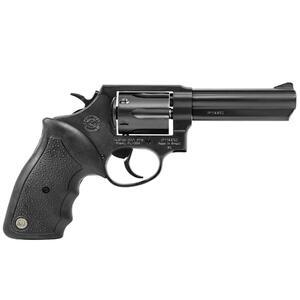 """Revolver de Accion Doble Taurus C.38SP M.82 4"""" PAV"""