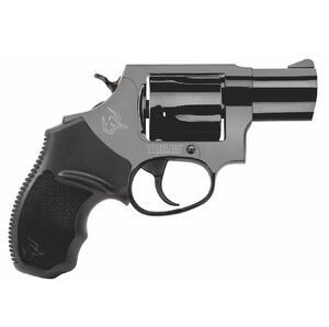 """Revolver De Accion Doble Taurus C.38SP M.85S PAVON 2"""""""
