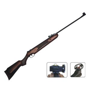 Rifle Aire Comp. Krico C: 5.5 Mod: QB23F