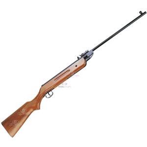 Rifle Aire Comp. Krico cal: 5.5 mod: B2 standar