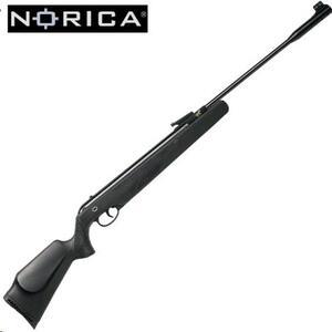 Rifle aire comp. Norica DREAM RIDER BASIC cal. 5.5