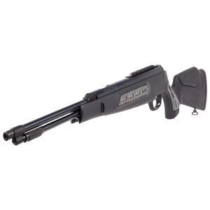Rifle aire comprimido Hatsan DOMINATOR 200S CARABINE calibre 5.5