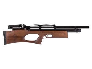 Rifle aire comprimido Kral BREAKER MAD. BULLPUP PCP C 5.5