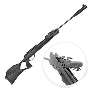 Rifle Gamo Replay-10 Magnum IGT Gen2 calibre 5.5 10 tiros VEL 920 FPS