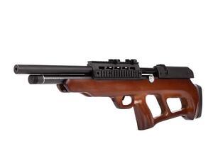 Rifle PCP Beeman BULLPUP calibre 5.5 mm(1358)