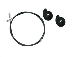 Set de cable p/arco MK-CB010B