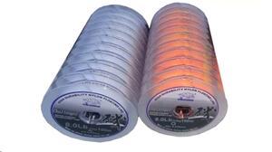tanza-okuma-challenger-x-100-mt-0-31-mm-amarillo-fluo-10239