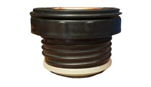 Tapa para termo Foco rosca macho 47 mm. cordobes